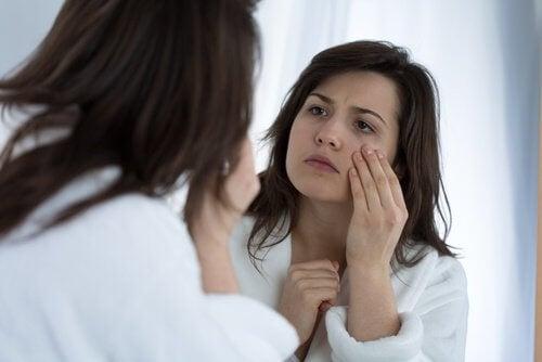 7 mulige årsager til øjenspasmer