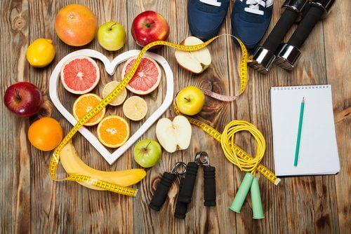 10 tips til at forbrænde flere kalorier uden træning