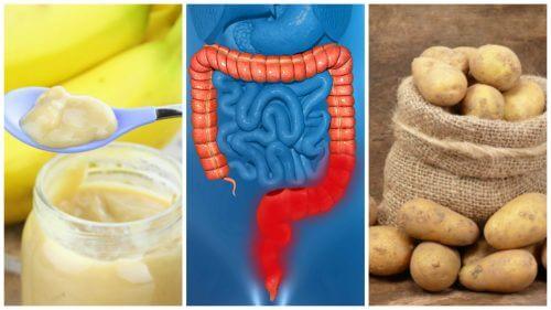 Prøv disse 5 hjemmelavede midler mod colitis