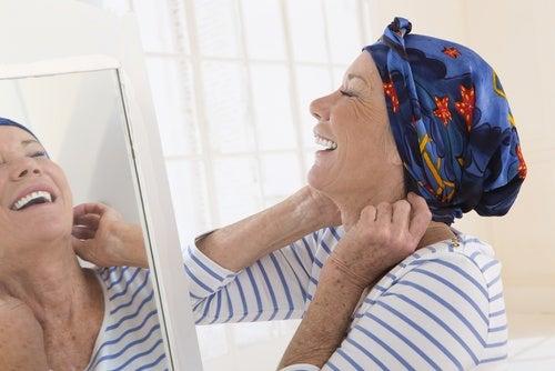 To spanske hospitaler tester en ny kræftmedicin