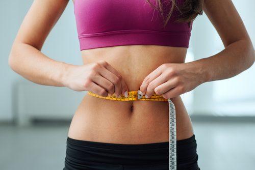 9 sunde tips til at tabe dig
