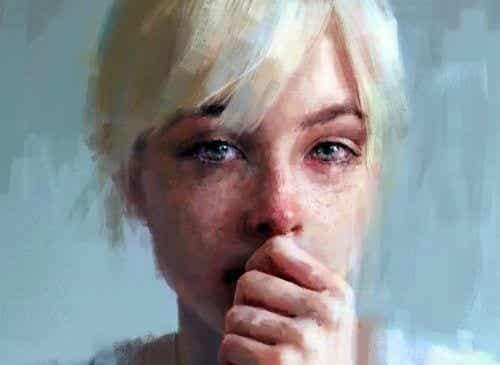 4 vigtige fakta om depression, som alle kvinder bør kende til