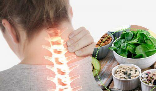 11 grunde til, at du har brug for magnesium i din kost