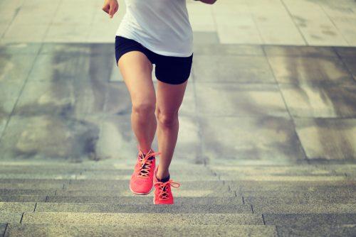 8 nemme måder hurtigt at forbrænde 100 kalorier på