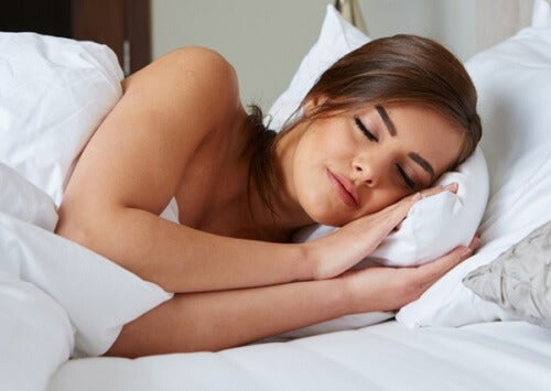 Kender du de fantastiske søvnstadier?