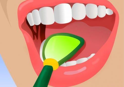 5 geniale tricks til at bekæmpe dårlig ånde