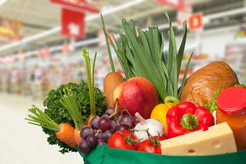 Skru op for smagen på dine grøntsagsretter med disse tips