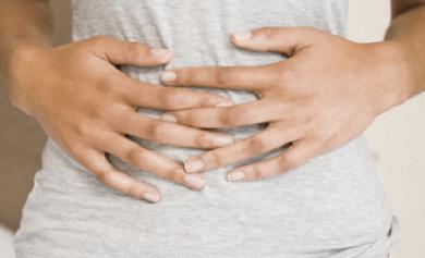 6 symptomer på orme i tarmen