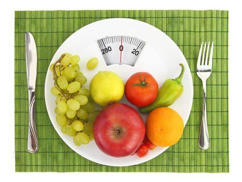 6 måltider, du kan spise om aftenen uden at tage på