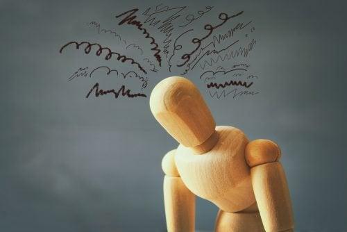 5 ting du skal vide om angst
