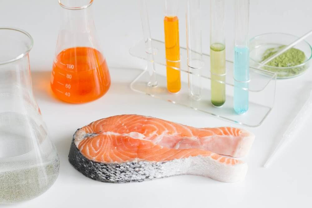 6 typer af risikofyldt fisk, som du aldrig bør spise