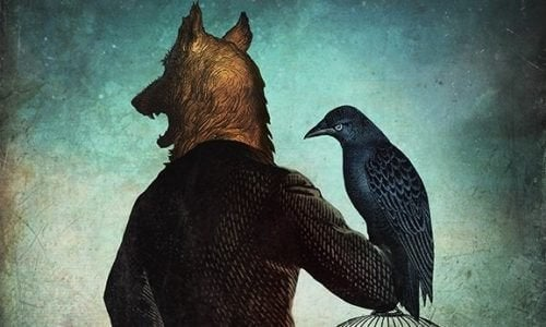 En passiv aggressiv person, er en enorm manipulator: 3 ting du bør vide