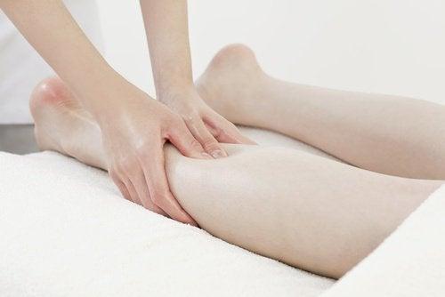 Ti ting, du skal vide om væskeophobning
