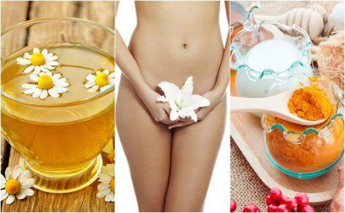 Hjemmelavede hygiejneprodukter: Fem opskrifter du skal prøve
