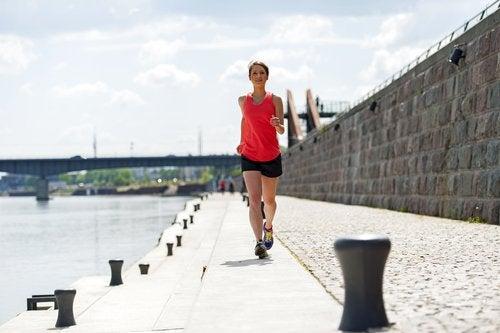 5 fødevarer, der gør træningen mindre effektiv, og 3 du i stedet skal vælge