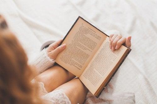 Hvad er ordblindhed? Lær om symptomerne og behandlingen