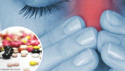 Høfeber symptomer og behandlingsmuligheder