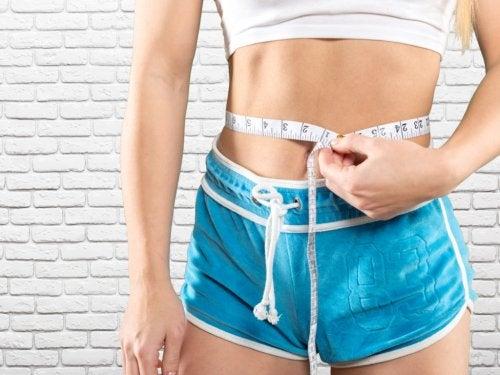 5 effektive øvelser for at få stærke mavemuskler