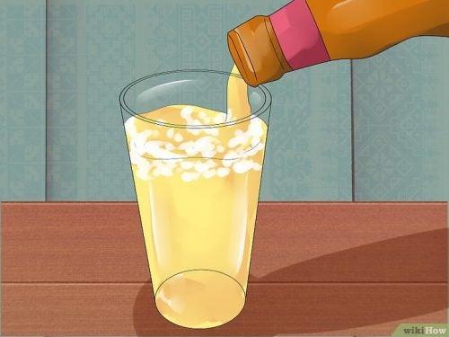 11 overraskende måder du kan bruge øl i husholdningen
