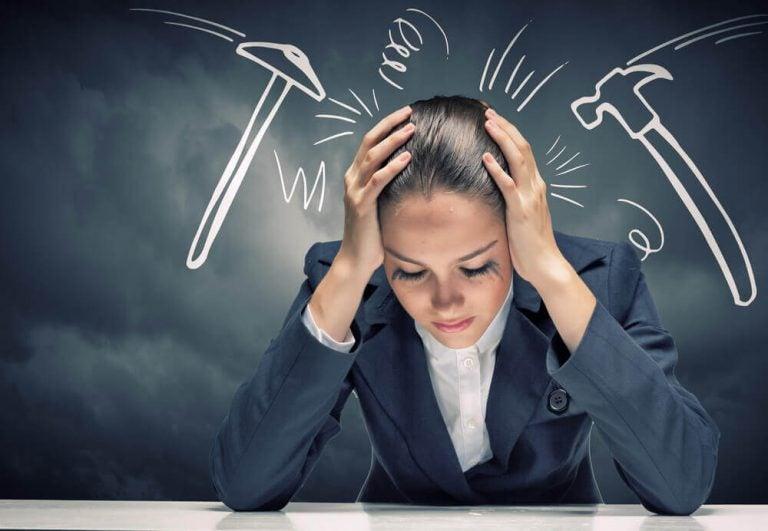 Følelsesmæssig udmattelse: Sådan genvinder du din energi