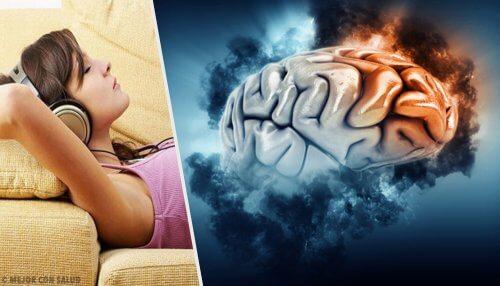 Tips til at forbedre din hukommelse