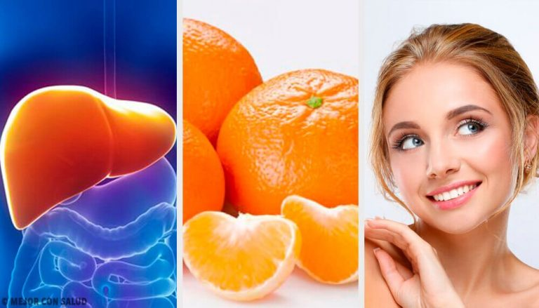 7 interessante ting du kan bruge mandariner til