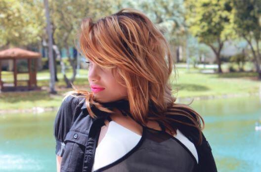 7 simple tips til kvinder med tyndt hår