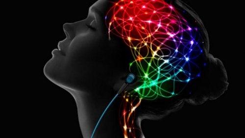 3 måder at ændre hjernens kemi for at slippe fri fra depression