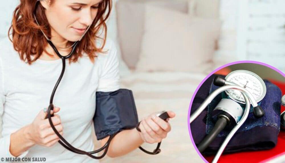 8 tips til, hvordan du måler dit blodtryk derhjemme korrekt