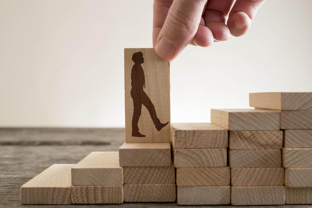 7 tegn på at du har en stærk personlighed