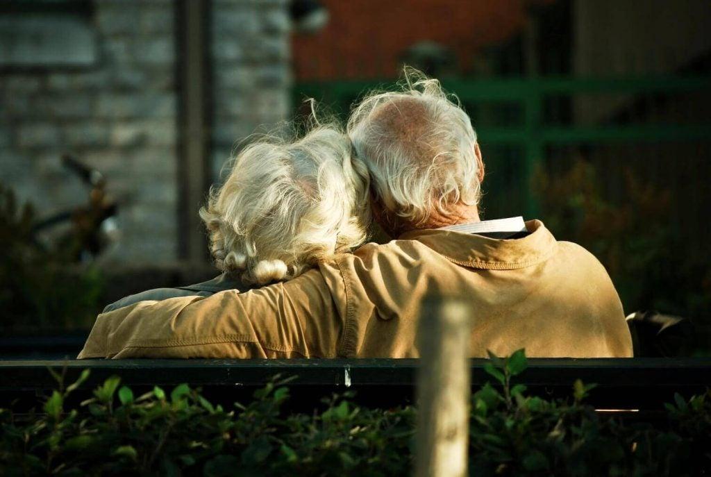 MIND Diæten: Sænk risikoen for Alzheimers