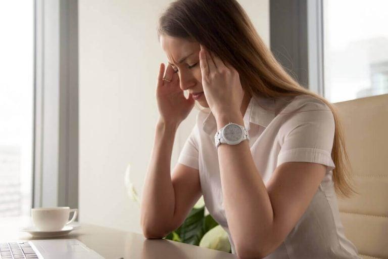 6 teknikker til at kontrollere stress og angst uden medikamenter