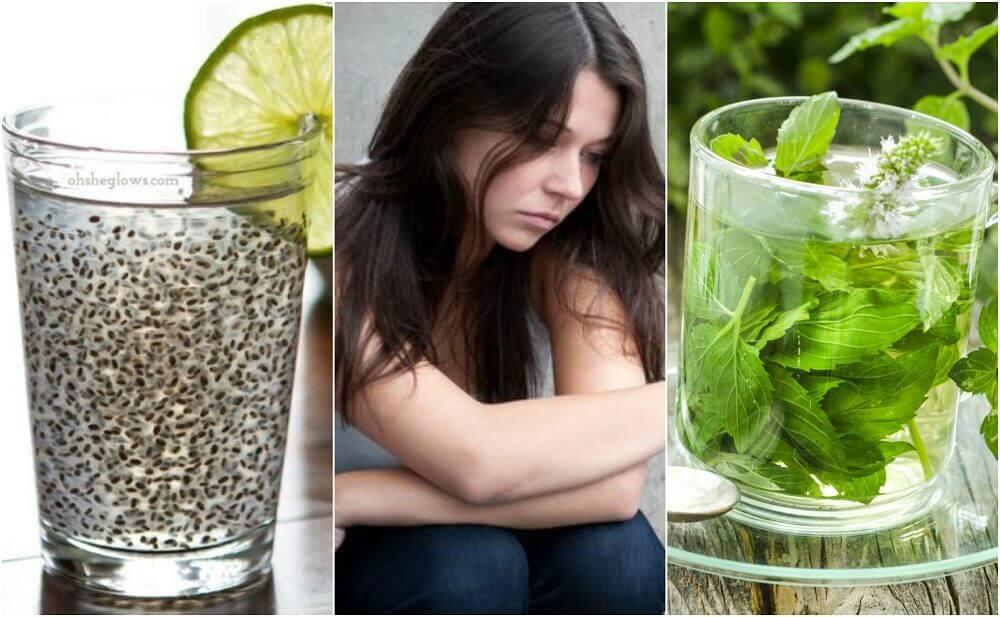 6 midler til at håndtere depression