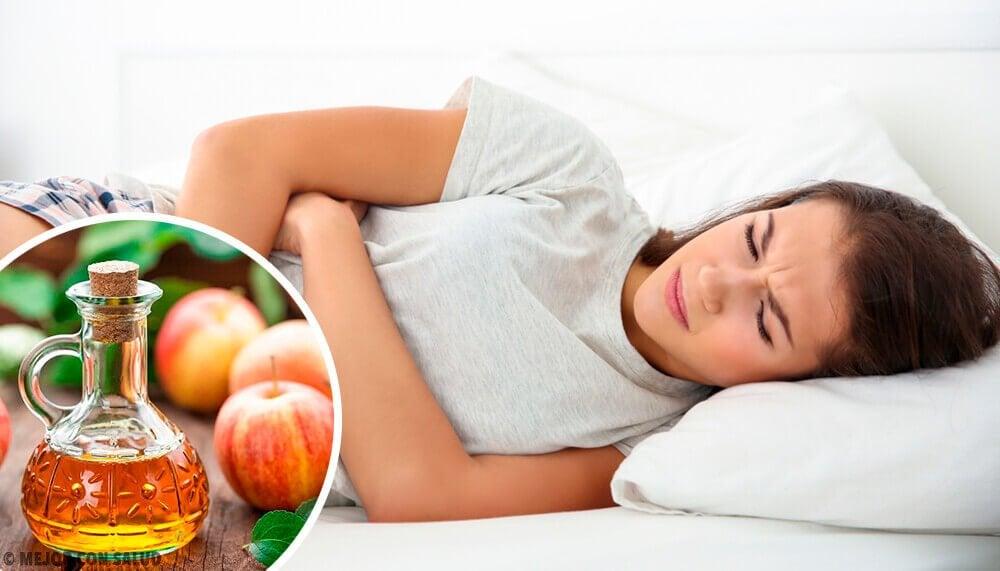 8 naturlige afføringsmidler til at bekæmpe forstoppelse