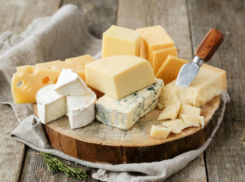 De sundeste oste