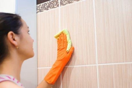 5 grønne løsninger til at rense fuger