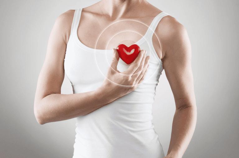 Kardiovaskulære helbred