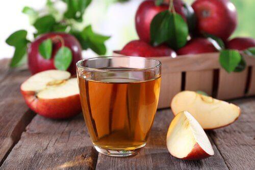 æbleeddike mod dårlig fodlugt