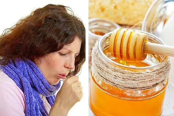 Tre hjemmelavede hoste sirupper mod tør hoste