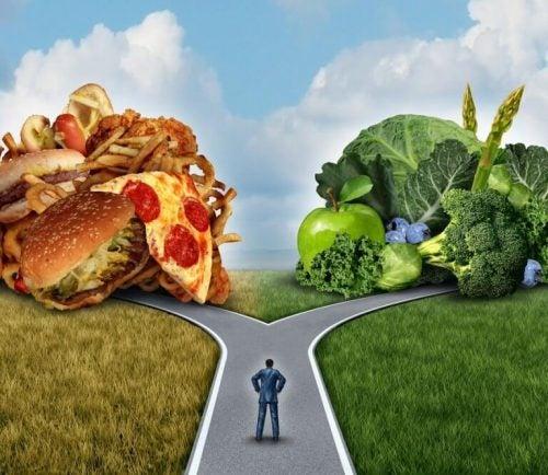 7 anbefalinger til at saenke daarlig kolesterol