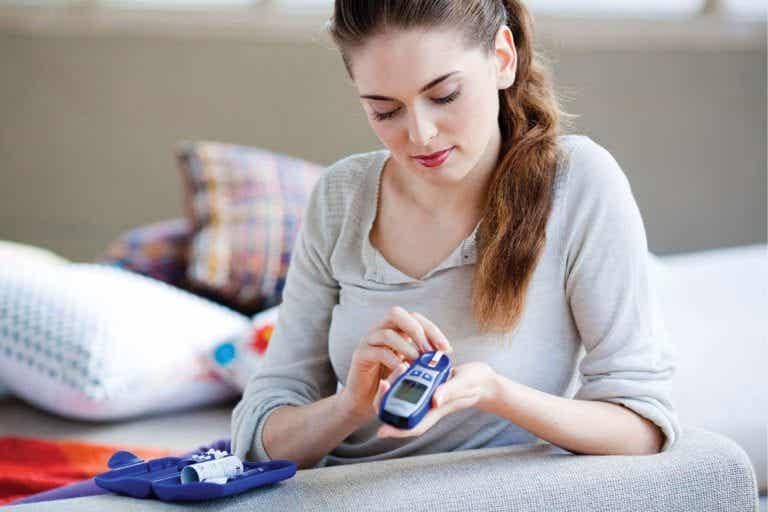 Opdag de bedste kostvaner og diæt for diabetikere