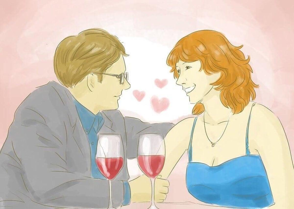 gratis dating sites dundee