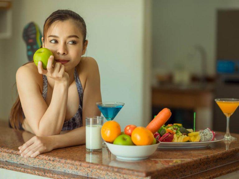 Intermitterende faste til vægttab og en sundere krop