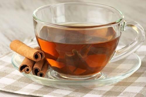 kanel te
