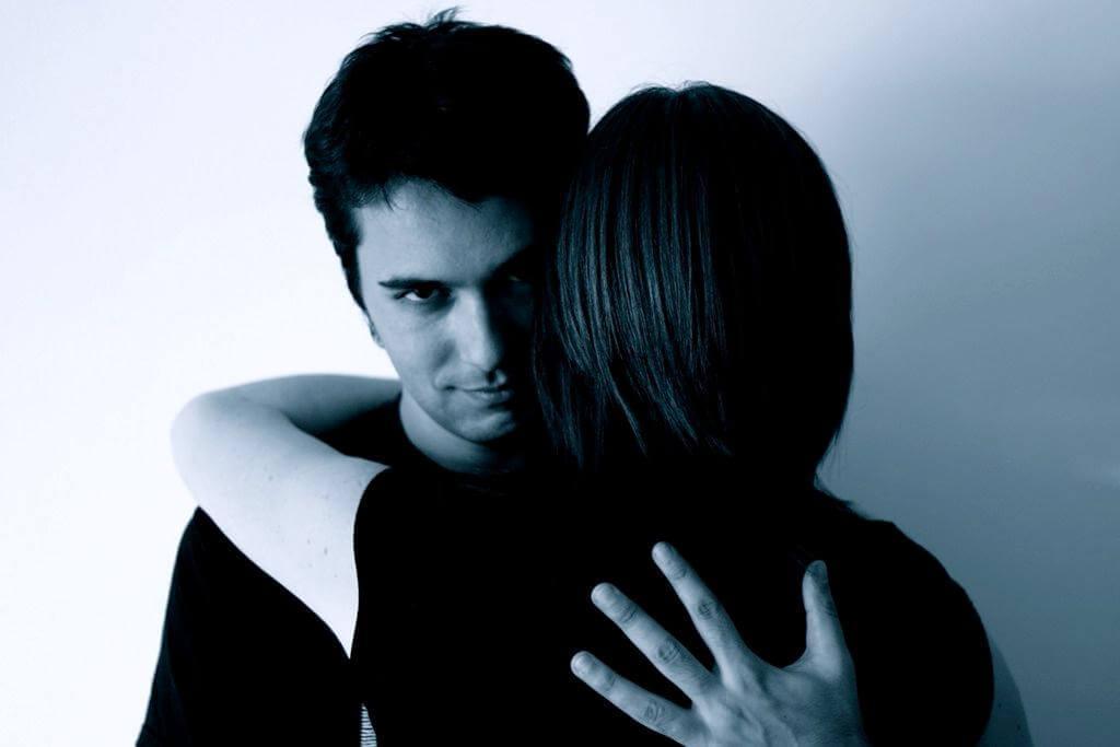 psykologisk vold kan påvirke kroppen