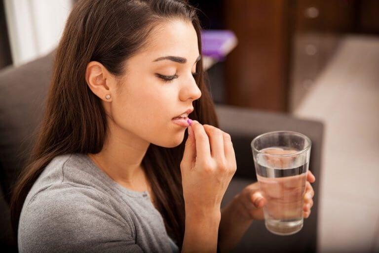 6 fejl, der kan forhindre din medicin i at virke