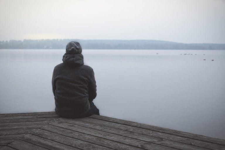 5 grunde til at du ingen venner har og hvorfor det er din skyld