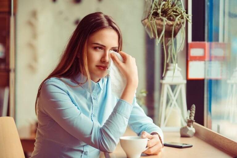 Ondt i følelserne? 5 råd til at overvinde smerten