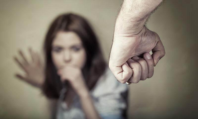 De spor psykologisk vold sætter i kroppen