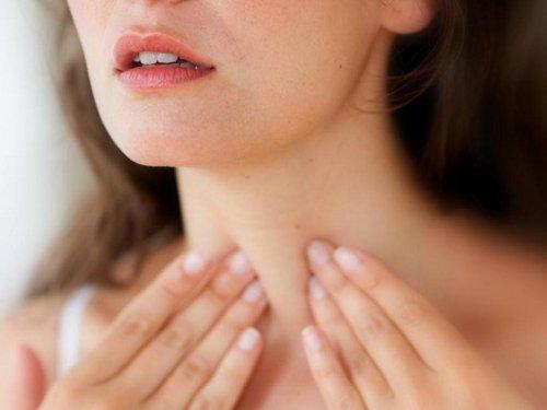 Forbindelsen mellem stress og hyperthyroidisme